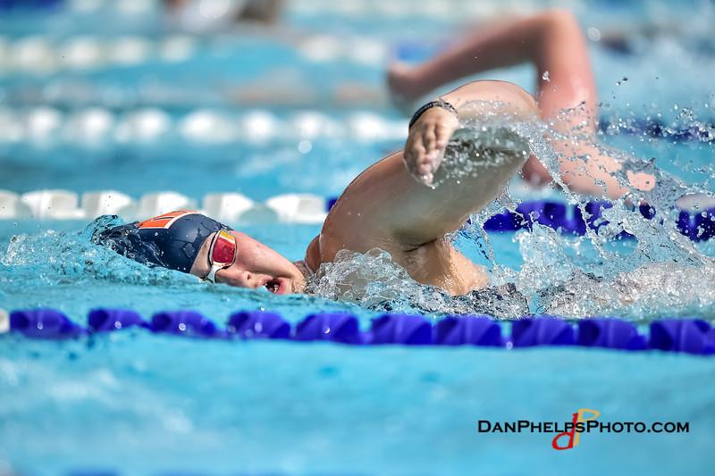2019 SwimMAC YSSC D2-28.jpg