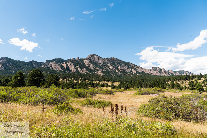 Colorado-330.jpg