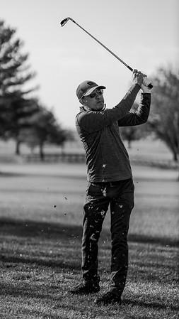 Diamond Open Golf Tournament