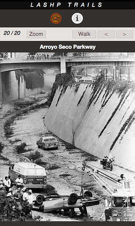 ARROYO SECO PARKWAY 20 A.png