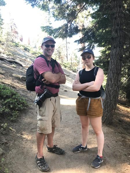kam7-2019-Yosemite-18.JPG