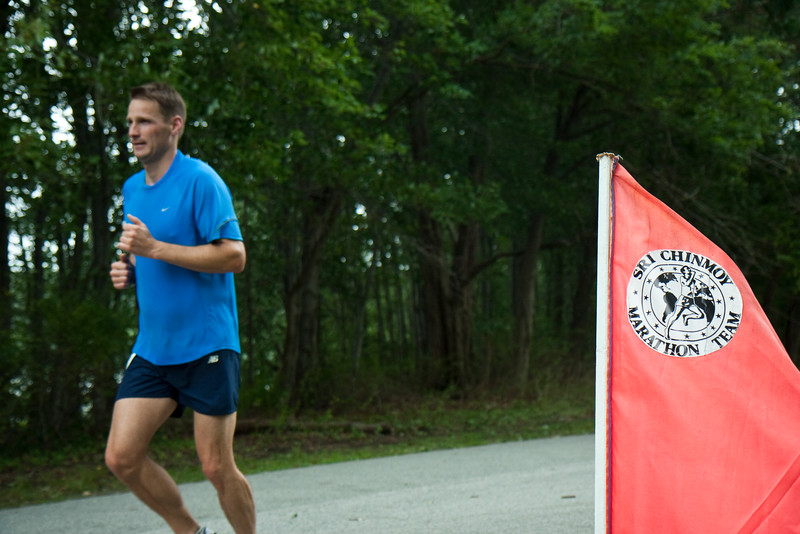 marathon10 - 805.jpg