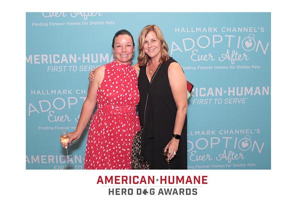 2019 American Humane Hero Dog Awards - 10/5/2019