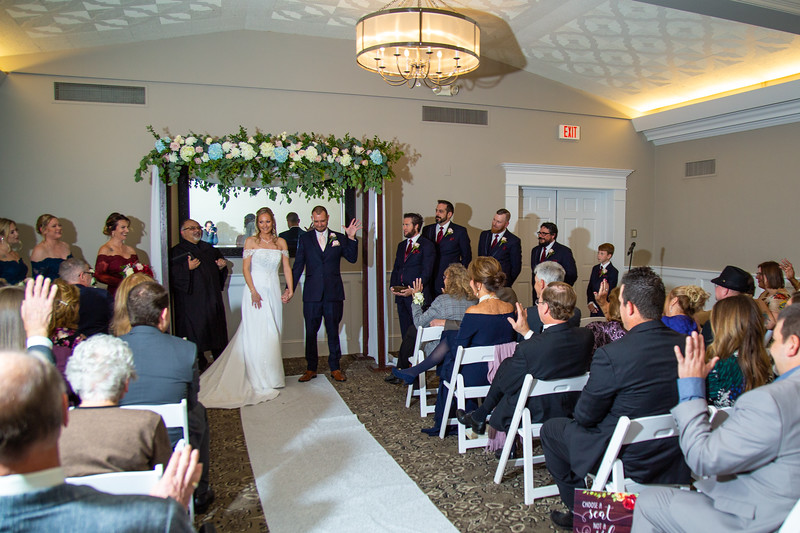 11-16-19_Brie_Jason_Wedding-305-2.jpg
