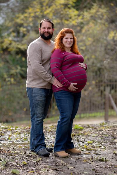 Sarah Maternity-6.jpg