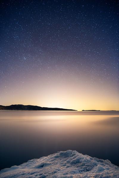 170318 - Point at Night - 2609.jpg