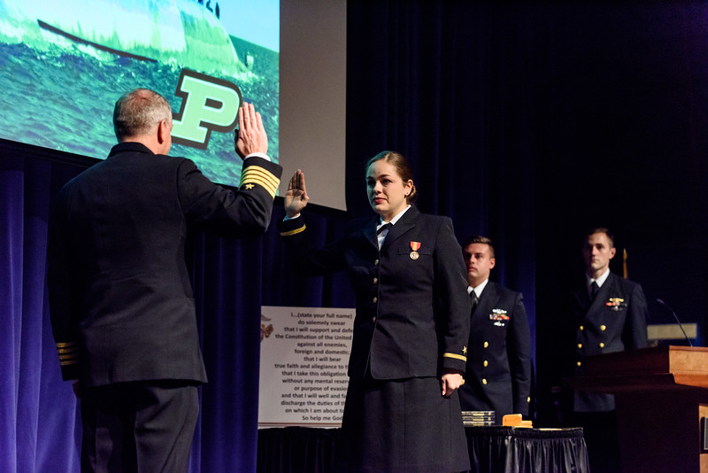 Julie_Martin_NROTC_Commissioning_December_2018-3454.jpg
