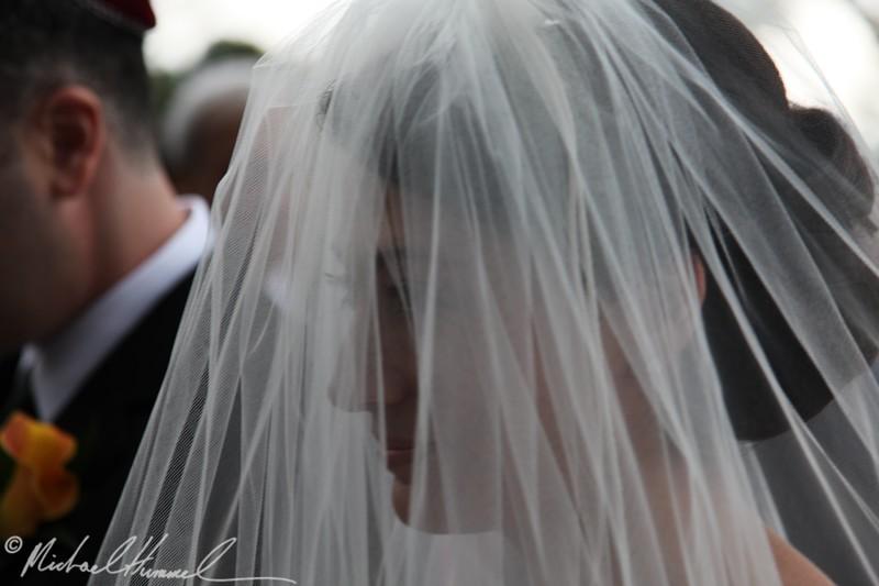 Manfre_Wedding_28.jpg