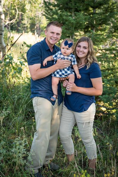 wlc Horner Family6022017.jpg