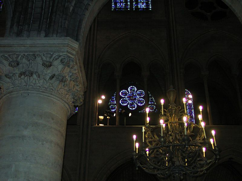 notredame_stainedglass.jpg