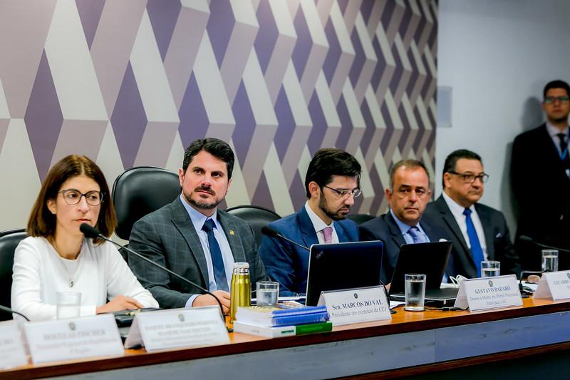 040619 - CCJ - Senador Marcos Do Val_4.jpg