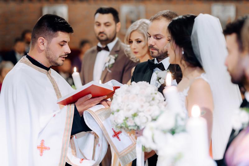 Wedding-0853.jpg