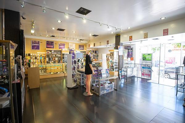 Westside Phone Store