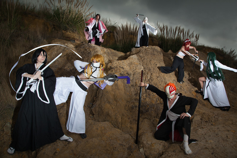 Bleach_Group_CosWePlay-3.jpg