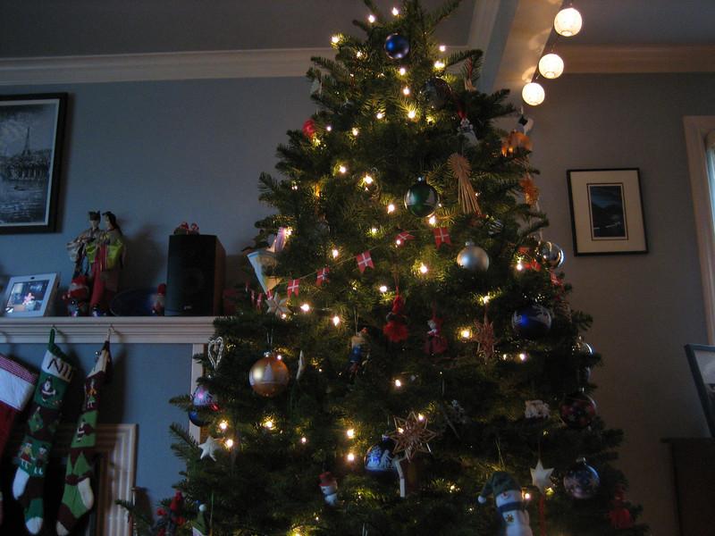 Christmas 2006 & Other 197.JPG