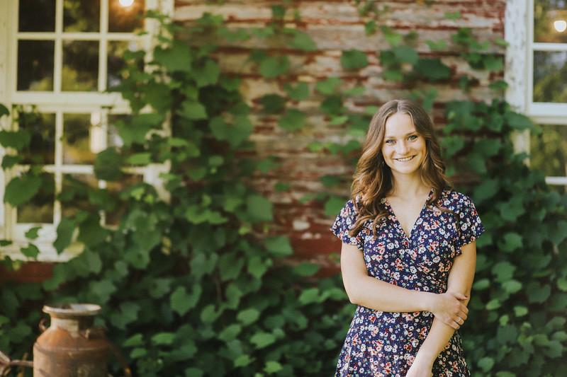 Kaitlynn-17.jpg