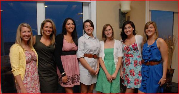 REHEARSAL DINNER LAUR AND GIRLS 1.JPG