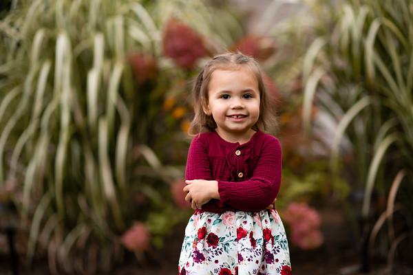 Bohmann Fam! | Jackson Family Photography