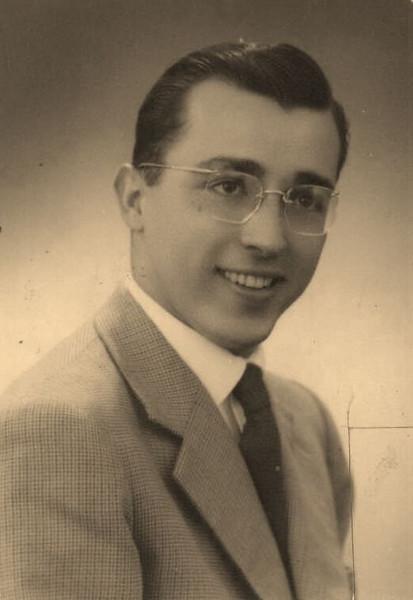 ... Júlio Dinis Freire