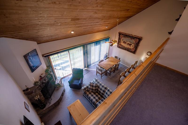20201024 - Windham House #33 - 018.jpg