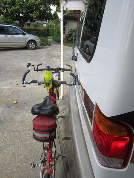 Rialta:Bikes1.JPG