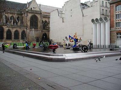 Europe2001-Jan26