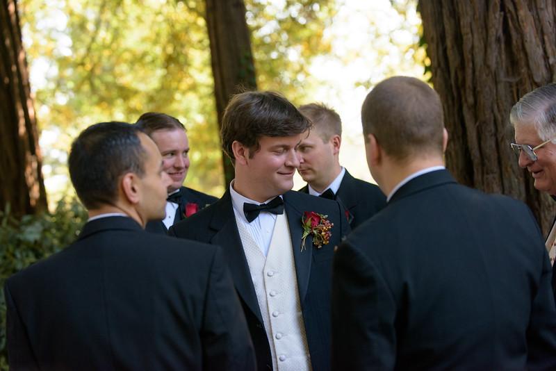 7632_d810a_Tara_and_Tony_Pema_Osel_Ling_Watsonville_Wedding_Photography.jpg