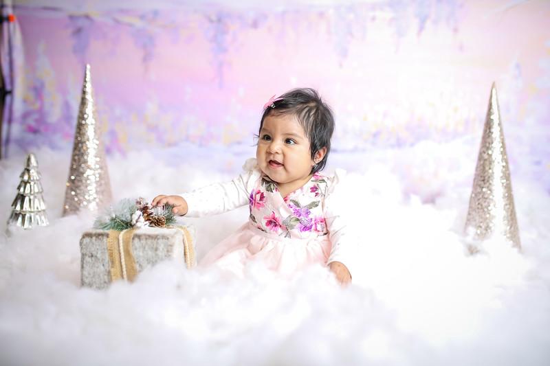 newport_babies_photography_holiday_photoshoot-6525.jpg