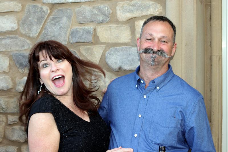 D&M Lorrie & Al Celebrate 297.jpg