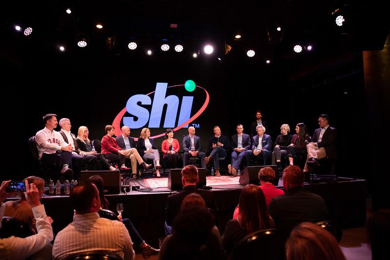 SHI-Richmond-097.jpg