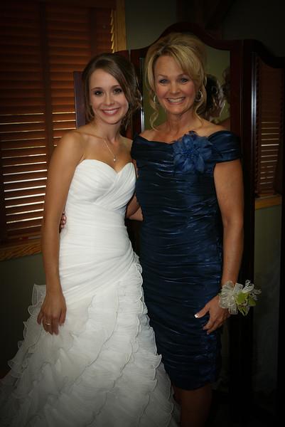 Sara and Kelley Wedding  (275).jpg
