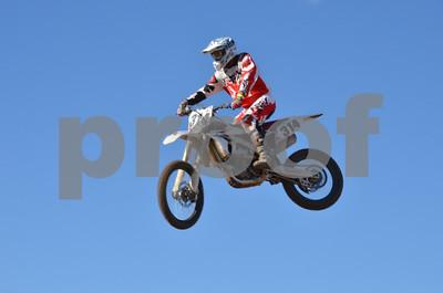 exp race 2