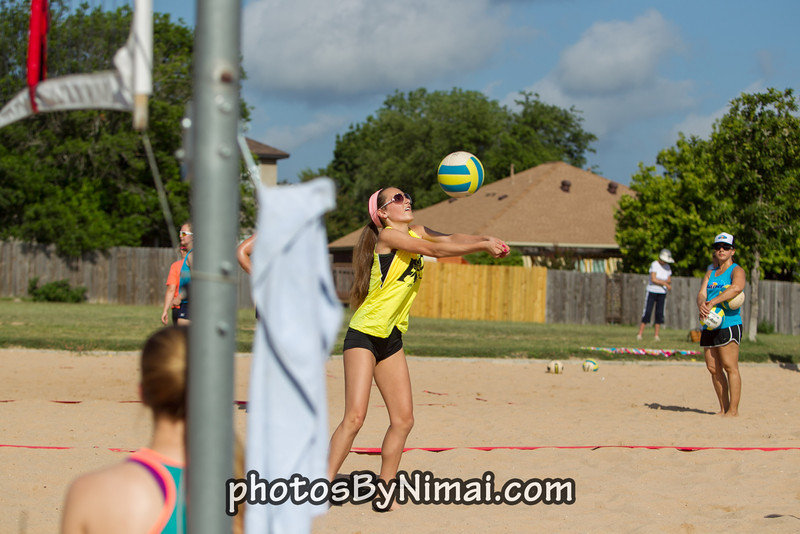 APV_Beach_Volleyball_2013_06-16_9244.jpg