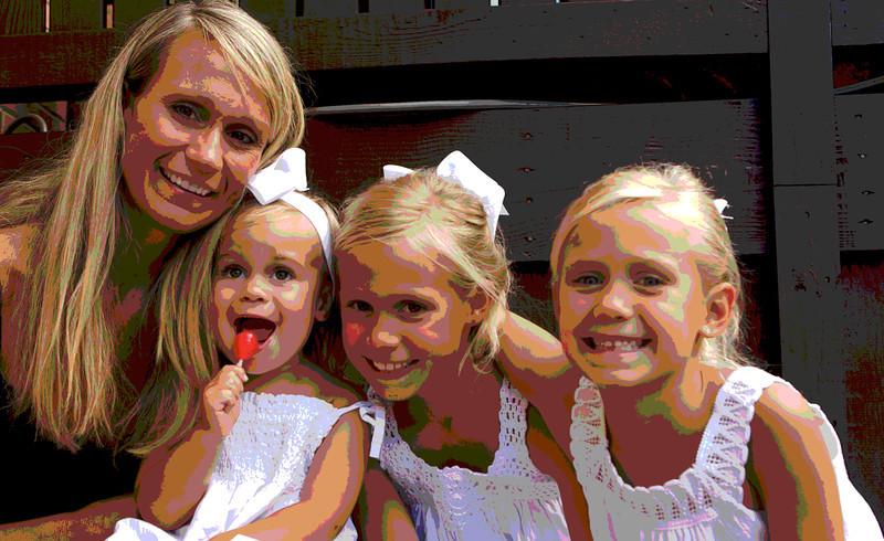 2009-07-05 at 06-40-14.jpg