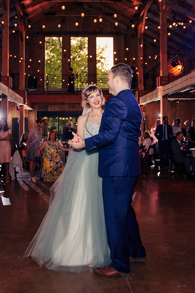 849-CK-Photo-Fors-Cornish-wedding.jpg