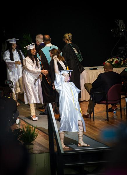 CentennialHS_Graduation2012-207.jpg