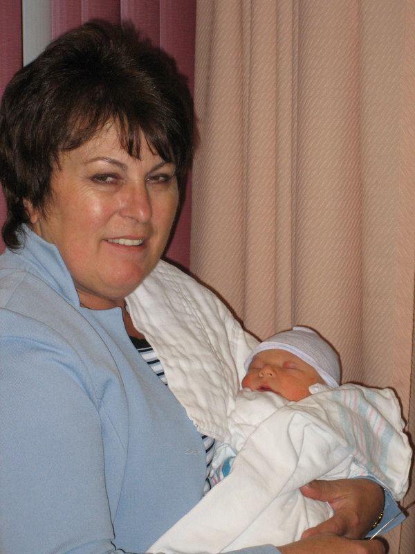 Matthew's Birth 080.jpg