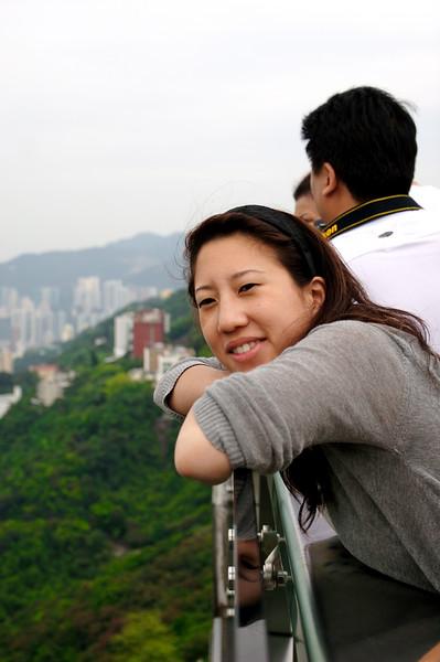 HongKong  217.jpg