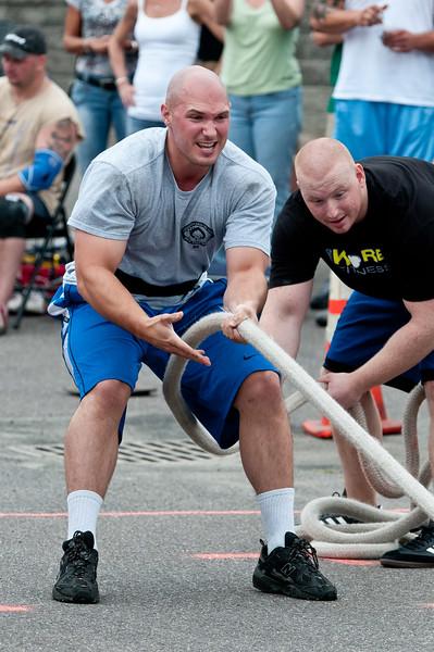 TPS Strongman 2011_ERF6191