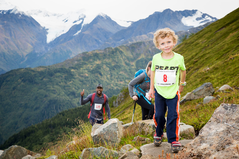 Alyeska Climbathon September 09, 2017 0221.JPG