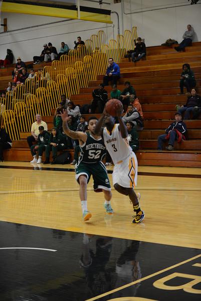 20140208_MCC Basketball_0259.JPG