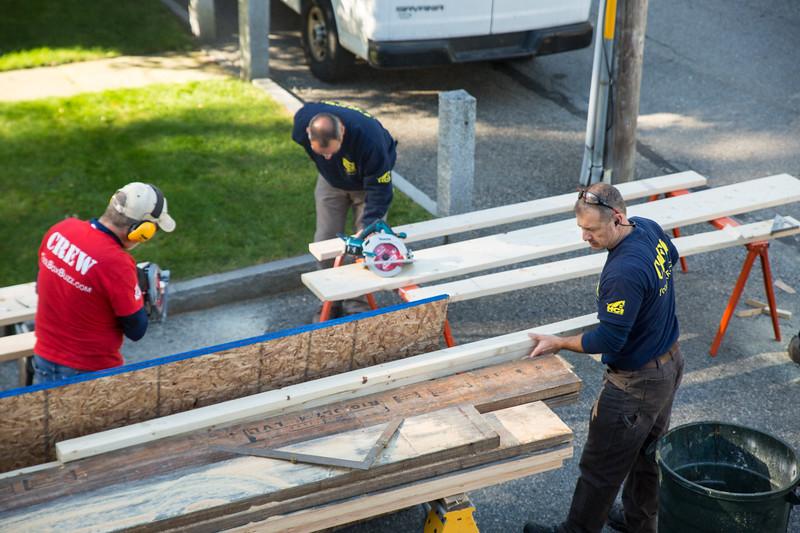 cordlesscircularsawhighcapacitybattery.aconcordcarpenter.hires (277 of 462).jpg
