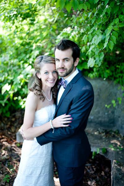 jake_ash_wedding (242).jpg