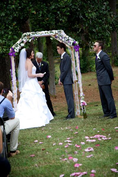 K E Wedding 9.jpg