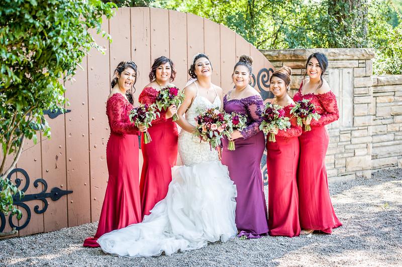 Valeria + Angel wedding -558.jpg