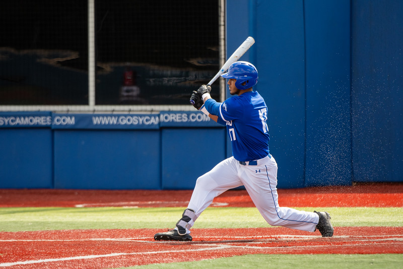 03_17_19_baseball_ISU_vs_Citadel-5259.jpg