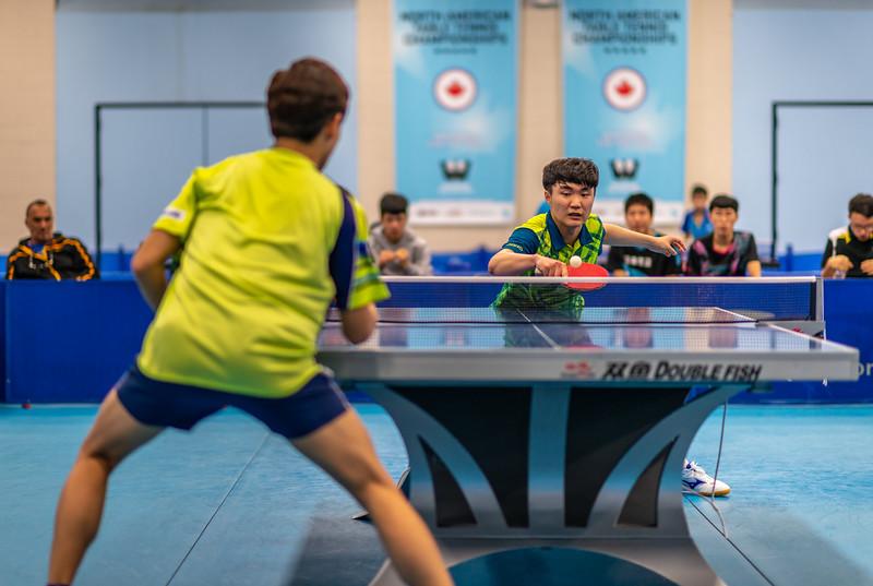 Table Tennis 2018-11-18 210.jpg
