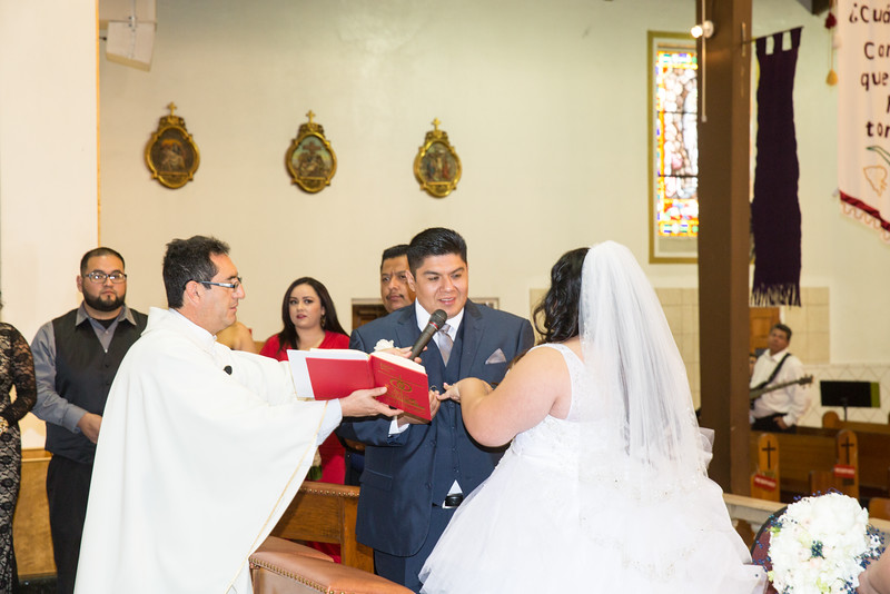 Alamo Wedding-135.jpg