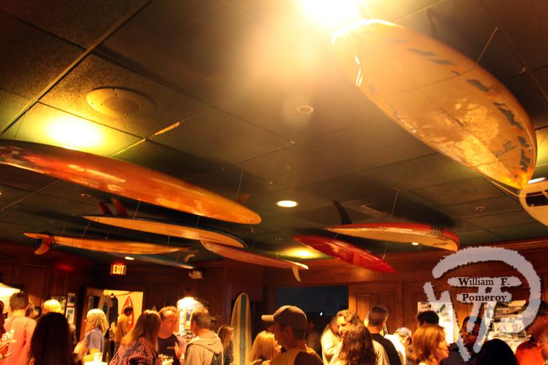surf fest`14_WFP (37).JPG