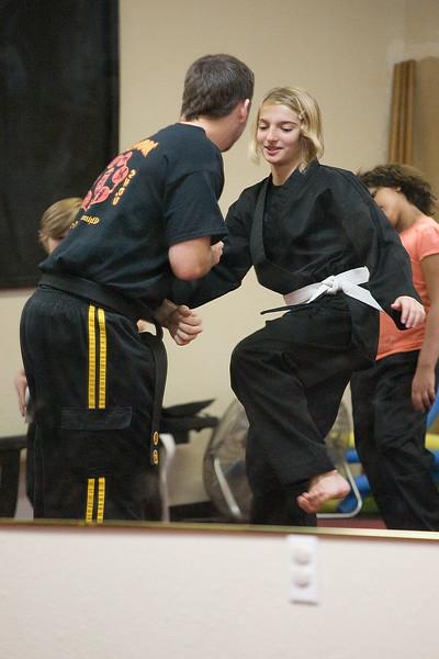 karate-121511-05.jpg